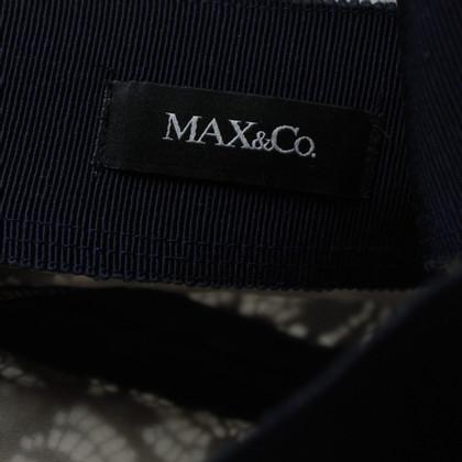 Max & Co Rock
