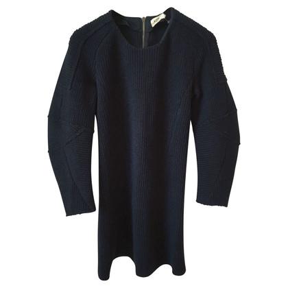 Isabel Marant kleden i