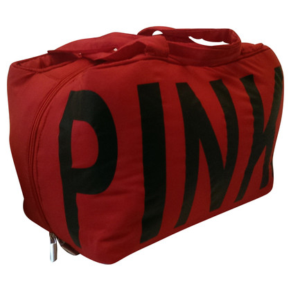 Pinko Duvet bag