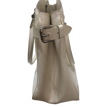 """Louis Vuitton """"Passy GM Epi Leather"""""""