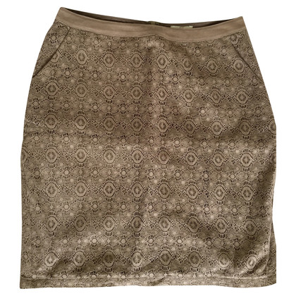Day Birger & Mikkelsen skirt