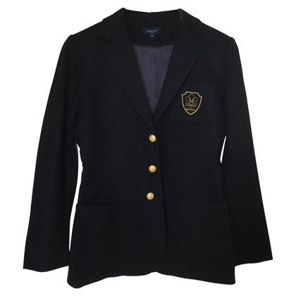 Gant blazer