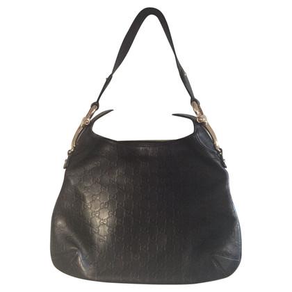 gucci uk sale. gucci shoulder bag uk sale