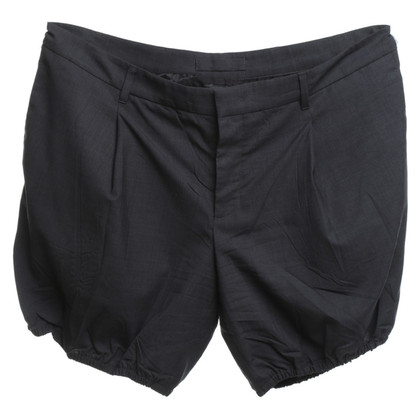 Prada Shorts in Gray