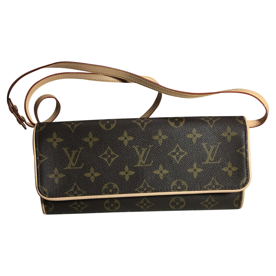 louis vuitton monogram tasche second hand louis vuitton monogram tasche gebraucht kaufen f r. Black Bedroom Furniture Sets. Home Design Ideas
