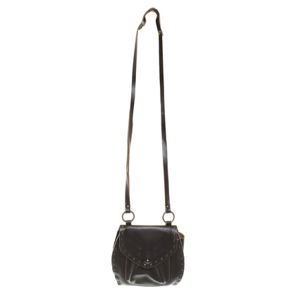 Max & Co Shoulder bag in brown