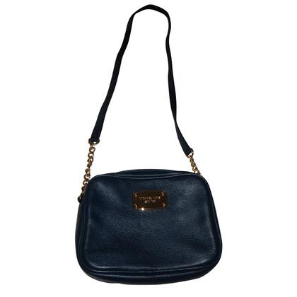 authentic michael kors outlet store 951w  Michael Kors Leather handbag