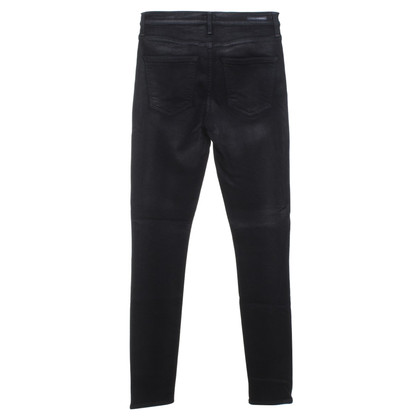 Citizens of Humanity Skinny jeans in black