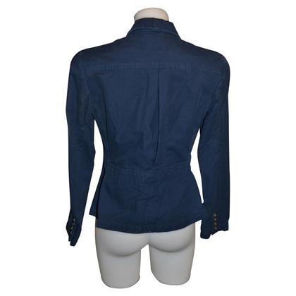 Ralph Lauren Jacke aus Baumwolle