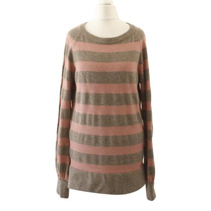 Antonia Zander Cashmere sweater