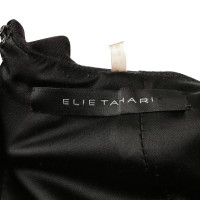 Elie Tahari Tubino in lana