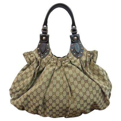 Gucci Grote tas Bag