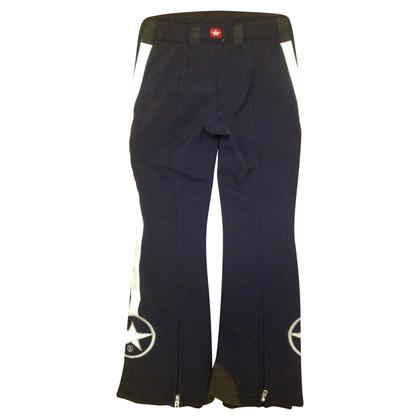Bogner Pantaloni da sci