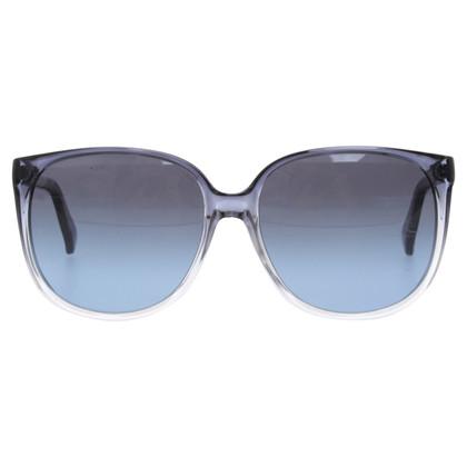 Dolce & Gabbana Occhiali da sole in blu