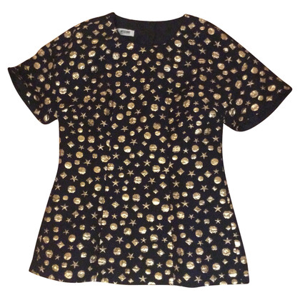 Moschino Cheap and Chic blusa