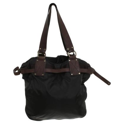 Strenesse Bag in Brown