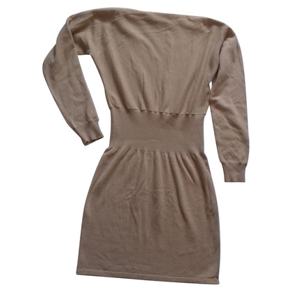 Stefanel vestito