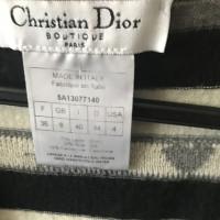 Christian Dior cardigan