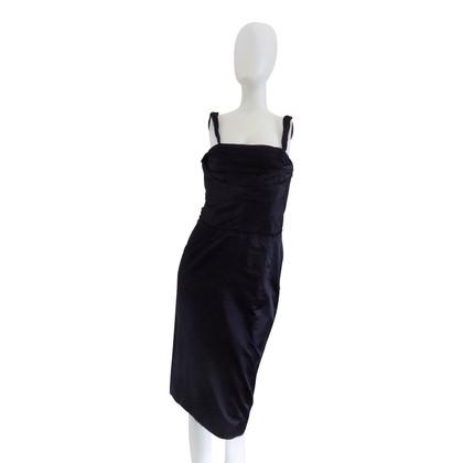 Prada Black dress