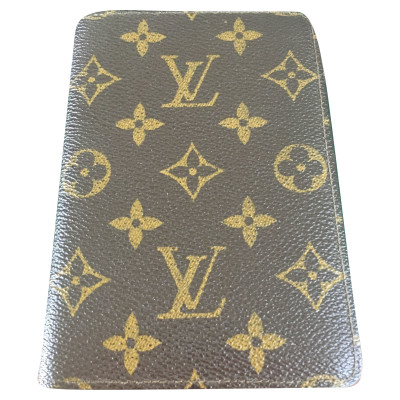 25b88404b868f Louis Vuitton Täschchen und Portemonnaies Second Hand  Louis Vuitton ...