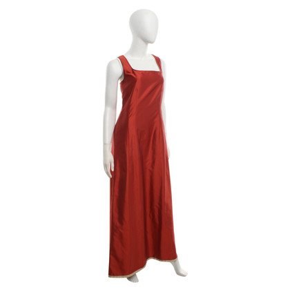 Cerruti 1881 Dress in red