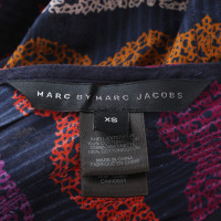 Marc Jacobs Top in Multicolor