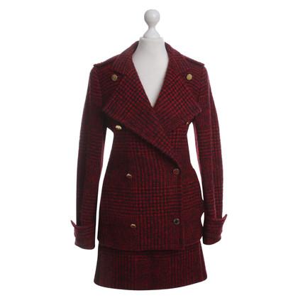 Dolce & Gabbana Reticolo del costume