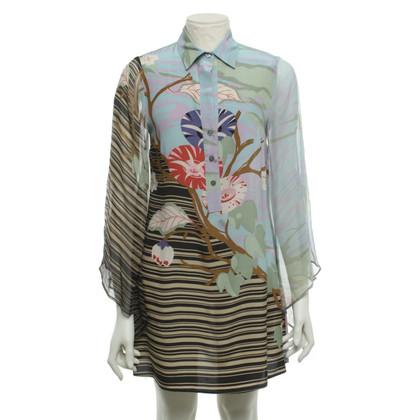 Patrizia Pepe Silk dress