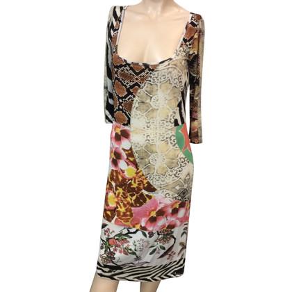 Just Cavalli dress