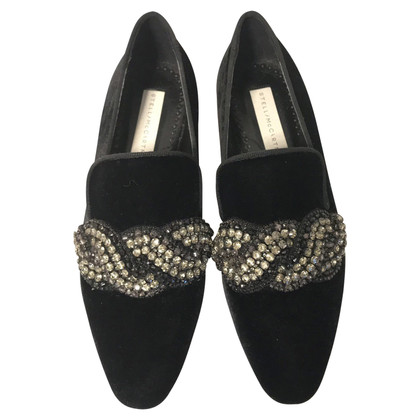 Stella McCartney slipper