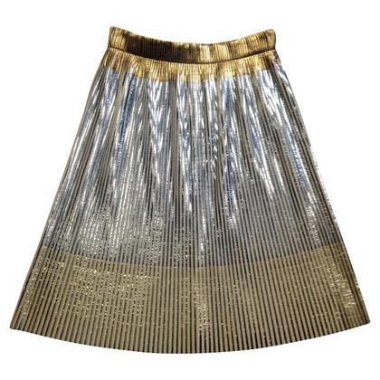 Golden Goose skirt