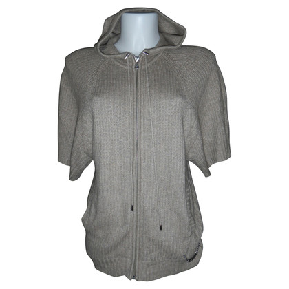 Calvin Klein Trui vest