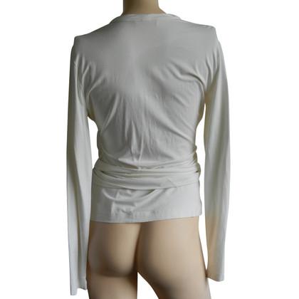St. Emile blouse