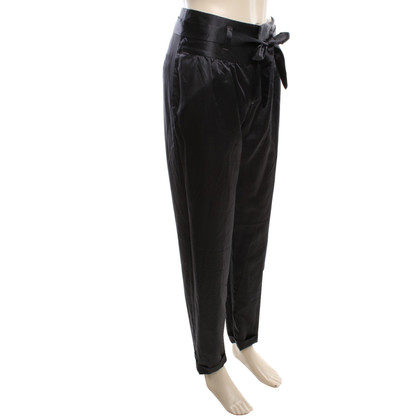 Marc by Marc Jacobs trousers in gray