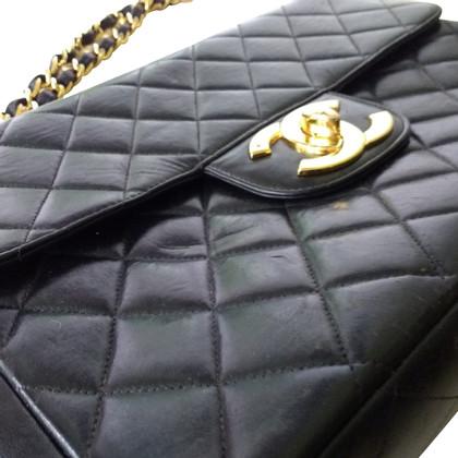 """Chanel """"Classic Flap Bag"""""""