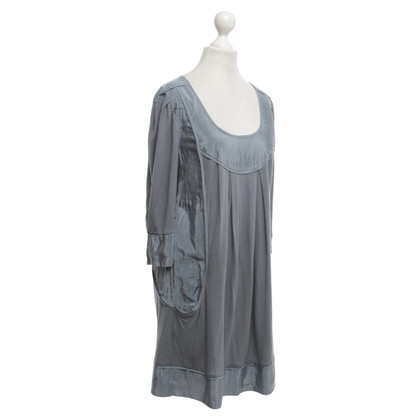 Comptoir des Cotonniers Dress in taupe
