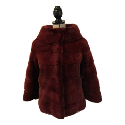 Other Designer Mink in Bordeaux
