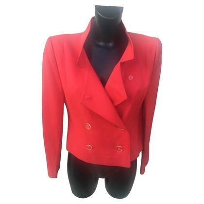 Chloé giacca