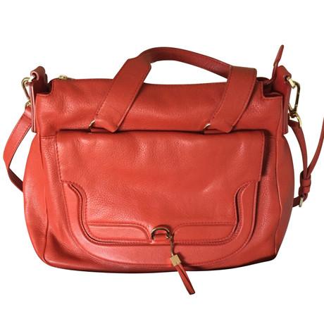Klassisch Verkaufsshop Hugo Boss Handtasche Fuchsia y3QMaoK0u
