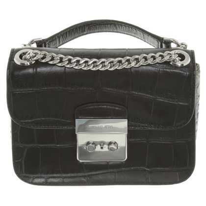 Michael Kors Shoulder bag in black