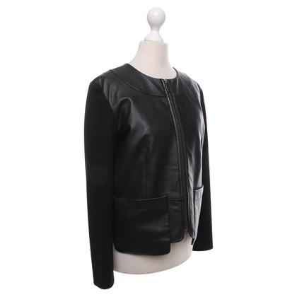 Max & Co Blazer in black