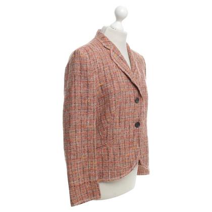 Windsor Tweed Blazer