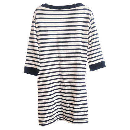 Kate Spade kate spade sailor dress