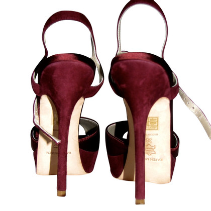 Karen Millen High Heels in Bordeaux