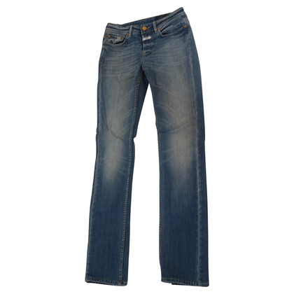 Closed Jeans Regno Straight
