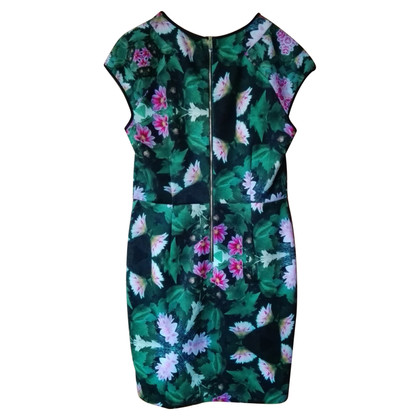 Ted Baker Bodycon dress