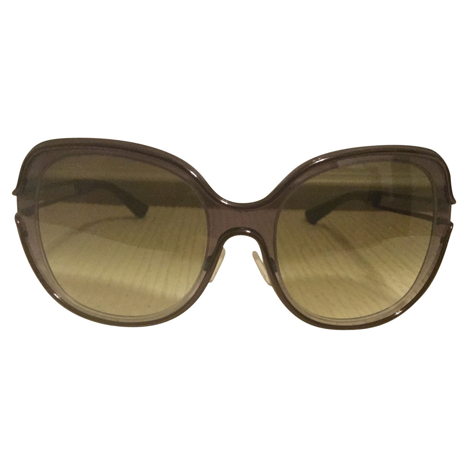 Hogan occhiali da sole