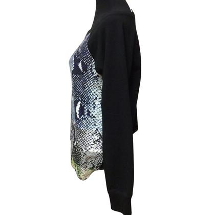 Diane von Furstenberg Pullover