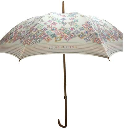 """Louis Vuitton Paraplu """"Candy Pop"""""""