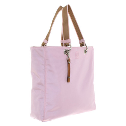 Bogner Sac à main en rose